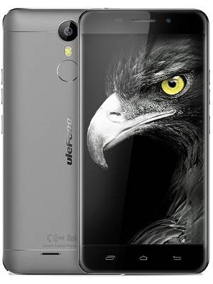 Ulefone Metal Lite Price
