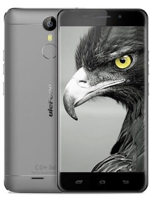 Ulefone Metal Price