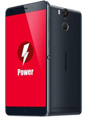Ulefone Power Price