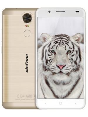 Ulefone Tiger Price