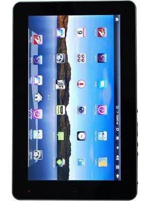 Veedee 10 inches Android 2.2 Tablet Price