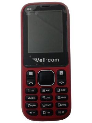 Vell-com Q8 Plus Price