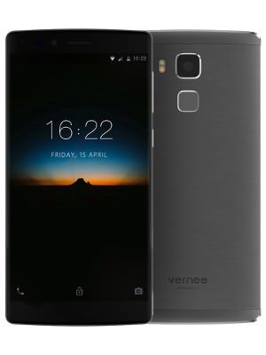 Vernee Apollo Lite Price