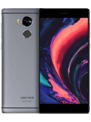 Vernee Apollo Price