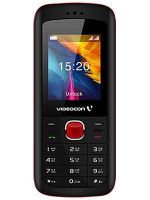 Videocon Dost V1GD Price