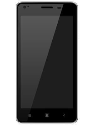 Videocon Graphite V45BD Price