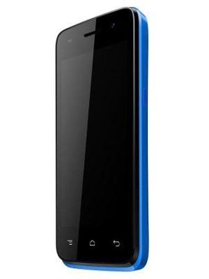 Videocon Infinium Z40Q Star Price