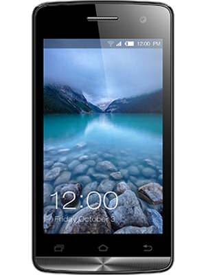 Videocon Infinium Z41 Lite Plus Price