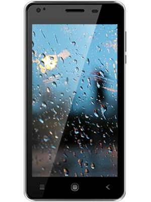 Videocon Infinium Z45Q Star Price