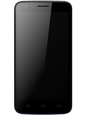 Videocon Infinium Z50Q Star Price