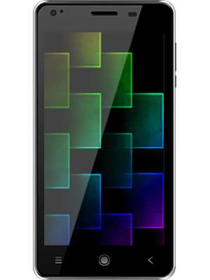 Videocon Infinium Z51 Nova Plus Price