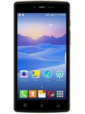 Videocon Krypton 30 Price