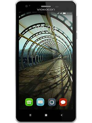 Videocon Krypton V50DA Price