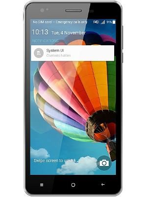 Videocon Krypton V50DC Price