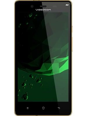 Videocon Krypton V50FA Price