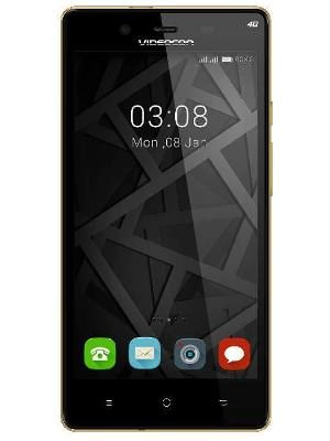 Videocon Krypton V50FG Price