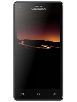 Videocon Krypton V50GH Price