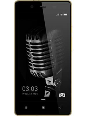 Videocon Octa Core Z55 Delite Price