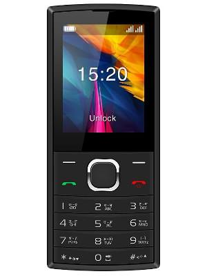 Videocon Raga V2BB Price