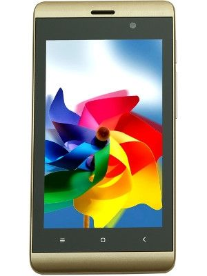 Videocon Starr 100 Price