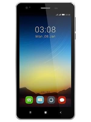 Videocon Thunder Plus 2 V50DC Price