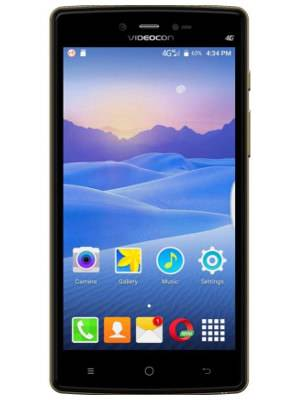 Videocon Ultra30 Price