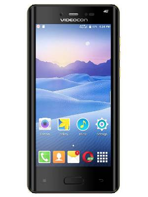 Videocon Ultra50 Price