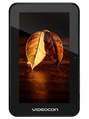 Videocon V-Tab Ace Plus Price