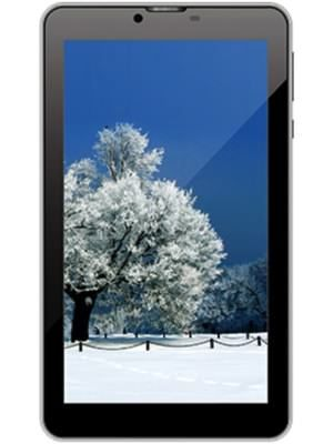 Videocon V-Tab Ace Price