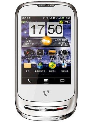 Videocon V1547 Price in India July 2018, Full ...
