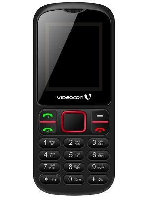 Videocon V1EA7 Price
