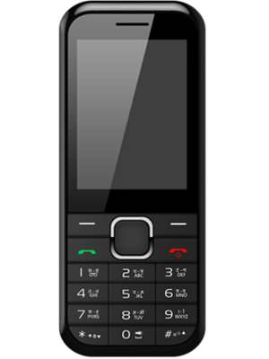Videocon V2EB1 Price