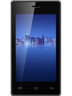 Videocon V40HD1 Price