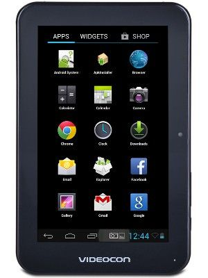 Videocon VA72K Price