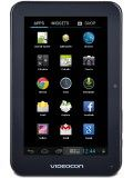 Videocon VA72K price in India