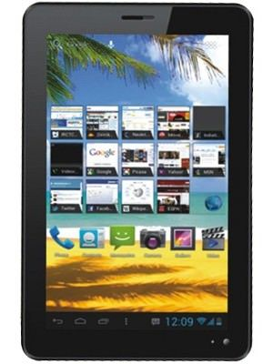 Videocon VA75 Price