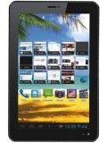 Videocon VA75 price in India