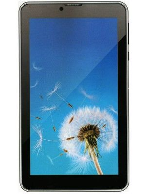 Videocon VA81 Price