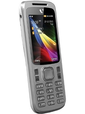 Videocon VPhone Ritz Price