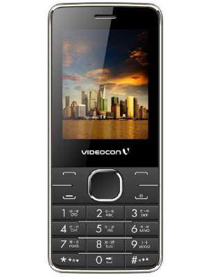 Videocon VS Topaz Price