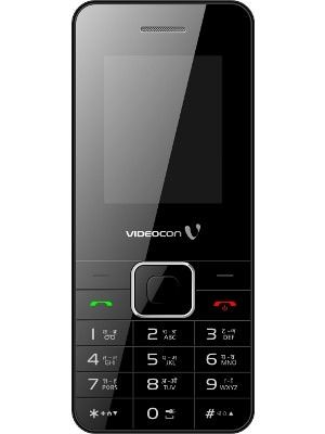 Videocon VStyle Mini Price