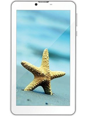 Videocon VT87C Plus Price