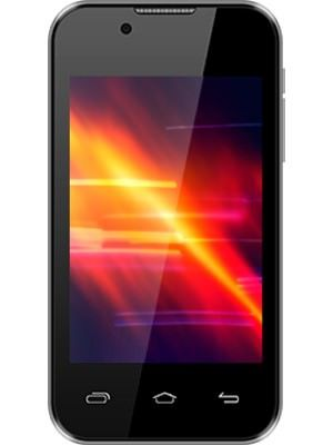Videocon Z30 Pace Price