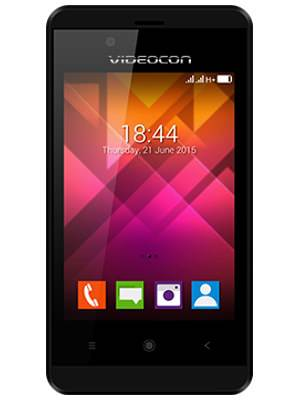 Videocon Zest V35CB Price