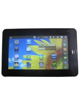Viva Smart Tablet 2G Calling Price