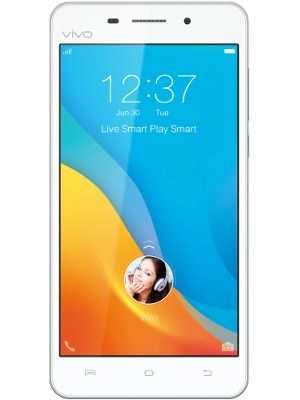 Vivo V1 Max Price in India, Specifications, Features, Comparison ...