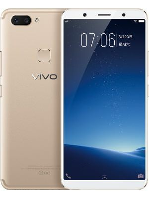 Vivo X20 64GB Price