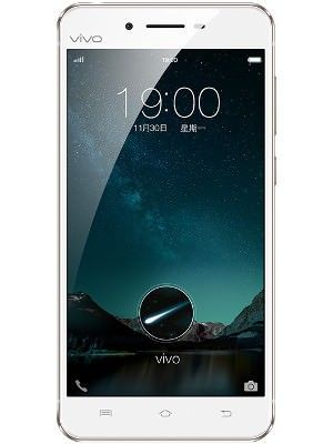 Vivo X6 Price In India on gps store s