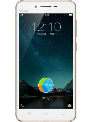Vivo X6S Plus Price