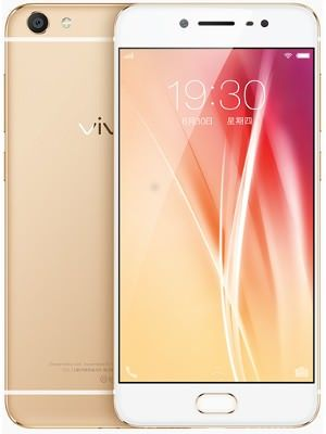 Vivo X7 Price in India on 12 July 2017, Specs, Features ...